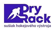 dryrack