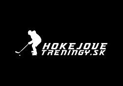 hokejovetreningy